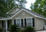 Slidell 70460 LA Property Details