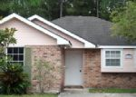 Foreclosed Home in Slidell 70460 1127 ROSE MEADOW LOOP - Property ID: 3768729