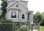 Foreclosed Home in Bridgeport 06607 900 CENTRAL AVE - Property ID: 3768804