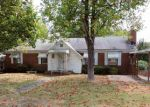 Foreclosed Home in Hot Springs National Park 71913 309 SONNET ST - Property ID: 3768901