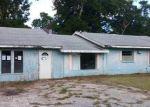 Foreclosed Home in Orange Beach 36561 5390 E PERDIDO AVE - Property ID: 3769106
