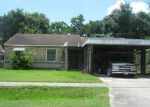 Foreclosed Home in Houston 77051 9438 CATHEDRAL DR - Property ID: 3769287