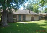 Foreclosed Home in Humble 77396 10815 THORNCLIFF DR - Property ID: 3769292