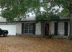 Foreclosed Home in Houston 77041 7514 ANDIRON CIR - Property ID: 3769293