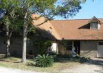 Foreclosed Home in Trinity 75862 8 CANDLESTICK DR - Property ID: 3769300