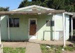Foreclosed Home in Fresno 93706 1783 S PROSPECT AVE - Property ID: 3769553