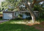Foreclosed Home in Largo 33770 917 S PALM DR - Property ID: 3771288