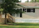Foreclosed Home in Navarre 32566 8156 VERANO ST - Property ID: 3771327