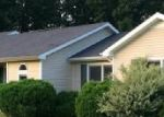 Foreclosed Home in Hohenwald 38462 241 HURST RD - Property ID: 3771402