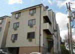 Foreclosed Home in Bridgeport 06610 190 PALISADE AVE UNIT 2A - Property ID: 3771412