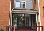 Foreclosed Home in Bridgeport 06606 20 AMSTERDAM AVE UNIT 2B - Property ID: 3771413
