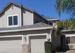 Gridley 95948 CA Property Details