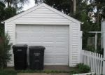 Foreclosed Home in South Bend 46616 1230 WOODLAWN BLVD - Property ID: 3771689