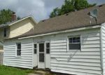 Foreclosed Home in South Bend 46614 806 E IRVINGTON AVE - Property ID: 3771690