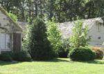 Greer 29651 SC Property Details