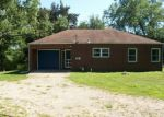 Foreclosed Home in Watervliet 49098 200 E PARSONS AVE - Property ID: 3771753