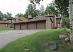 Foreclosed Home in Anchorage 99504 3723 LUNAR DR # 2-B - Property ID: 3771937