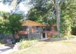 Foreclosed Home in Huntsville 35810 2417 GREENHILL DR NW - Property ID: 3771950