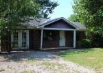 Foreclosed Home in Athens 35611 12698 MAYFIELD RD - Property ID: 3771964