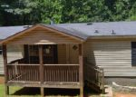 Foreclosed Home in Sylacauga 35151 461 THORNTON CIRCLE RD - Property ID: 3771973
