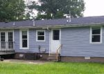 Foreclosed Home in Athens 35611 15631 ZEHNER RD - Property ID: 3771996