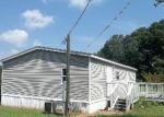 Foreclosed Home in Ozark 36360 341 COUNTY ROAD 573 - Property ID: 3772015