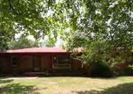 Foreclosed Home in Huntsville 35810 2249 SWAIM CIR NW - Property ID: 3772045