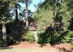 Foreclosed Home in Hot Springs National Park 71913 131 GREEN ACRES CIR - Property ID: 3772087