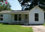 Foreclosed Home in Fort Smith 72904 3612 ARMOUR AVE - Property ID: 3772090