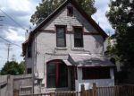 Denver 80204 CO Property Details