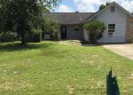 Foreclosed Home in Pensacola 32526 2166 WHITE PINES DR - Property ID: 3772213