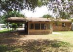 Foreclosed Home in Pensacola 32526 2365 GERTRUDE CIR - Property ID: 3772214