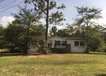 Foreclosed Home in Panama City 32404 7908 BRANDON RD - Property ID: 3772235