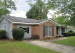 Foreclosed Home in Macon 31206 3089 OHARA DR S - Property ID: 3772395