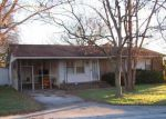 Foreclosed Home in Augusta 30906 3022 LONSDALE DR - Property ID: 3772411