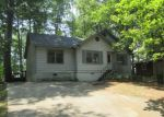 Foreclosed Home in Macon 31220 826 S PLANTATION PKWY - Property ID: 3772413