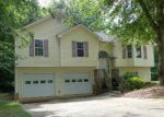 Foreclosed Home in Temple 30179 116 WATER OAK CT - Property ID: 3772434