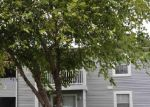Foreclosed Home in Myrtle Beach 29575 1356 GLENNS BAY RD APT 204J - Property ID: 3772435