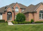 Shelby Township 48315 MI Property Details