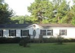 Foreclosed Home in Carrollton 30116 1007 FRASHIER RD - Property ID: 3772445