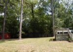 Foreclosed Home in Macon 31204 2471 OLD HOLTON RD - Property ID: 3772474