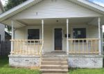 Foreclosed Home in South Bend 46615 3509 MISHAWAKA AVE - Property ID: 3772627