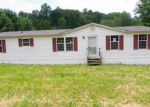 Foreclosed Home in London 40741 1979 OLD WAY RD - Property ID: 3772678