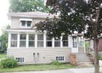 Foreclosed Home in Bay City 48708 220 N MCLELLAN ST - Property ID: 3772762