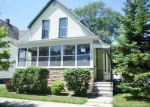 Foreclosed Home in Bay City 48708 1208 MARSAC ST - Property ID: 3772763