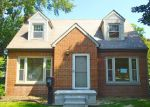 Foreclosed Home in Niles 49120 1515 FERRY ST - Property ID: 3772779
