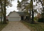 Foreclosed Home in Holland 49424 2968 RILEY RIDGE RD - Property ID: 3772780