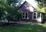 Foreclosed Home in Hattiesburg 39401 1409 N MAIN ST - Property ID: 3772868