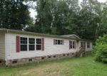 Foreclosed Home in Waynesville 28785 822 MAPLE SPRINGS DR - Property ID: 3772923