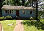 Highland Lakes 07422 NJ Property Details